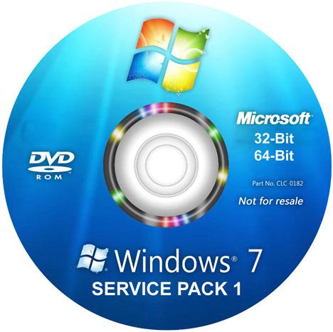 Official Windows 7 SP1 ISO | Dr  Sudhanshu